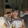 Наталья, 42, г.Темиртау