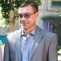 Андрей, 45 лет, Телец, Барнаул
