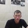 Андрей, 27, г.Ангарск