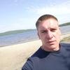 Александр, 39, г.Минск