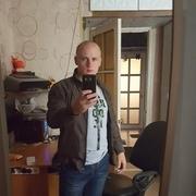 Андрей 30 лет (Козерог) Полоцк