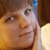 Ауман Татьяна, 37, г.Челябинск