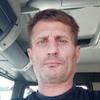 Вячеслав Ружин, 42, г.Кривой Рог