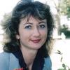 tonya, 49, Baranovichi