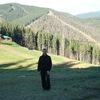 Сергей, 42, г.Александрия