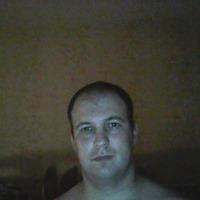 Алексей, 36 лет, Телец, Керчь