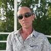 Андрей, 51, г.Хабаровск