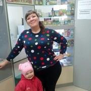 ирина 32 года (Рак) Мосальск