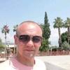 федор, 37, г.Анапа
