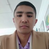 Gayrat, 27, Khujand
