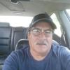 artzman, 56, г.Уосо