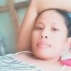 edelyn, 27, Davao