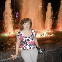 Елена, 42 года, Весы, Алматы́