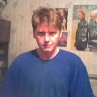 Евгений, 37 лет, Рыбы, Исилькуль