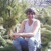 Александр 46 лет (Рак) Шахты