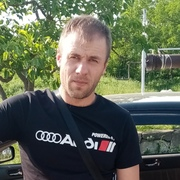 Виктор 33 Одесса