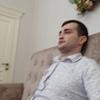 Теучеж, 30, г.Майкоп