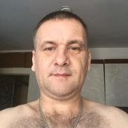 Андрей 47 Уссурийск