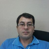 Шухрат, 42 года, Рак, Ташкент