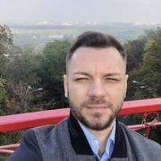 Анатолий 33 Киев