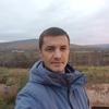 Андрей, 35, г.Усть-Кут