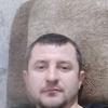 Алексей Максимов, 38, г.Ульяновск