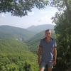 георгий, 29, г.Таганрог