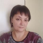 Наталья 44 Челябинск