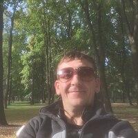 Николай, 45 лет, Весы, Санкт-Петербург