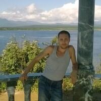 Vladimir, 35 лет, Телец, Курган