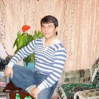 хуршед, 45 лет, Водолей, Москва