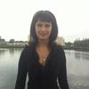 Анастасия, 31, г.Целина