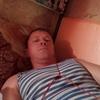 Евгений Архипов, 33, г.Караганда