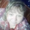 Алена, 40, г.Тулун