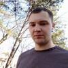 Андрей, 30, г.Минеральные Воды