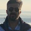nezih, 30, г.Стамбул