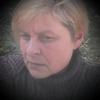 Юлия, 46, г.Полтава