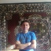 марат, 39, г.Кунград