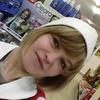 Kseniya, 30, Krasny Chikoy