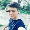 Cătălin, 17, г.Кишинёв
