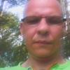 Эдгар, 48, г.Рига