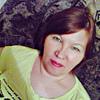 Оксана, 48, г.Южный