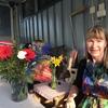 Liudmila, 65, г.Ижевск