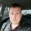 Максим, 34, г.Серпухов