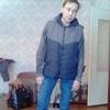 aleksandr, 20, г.Санкт-Петербург