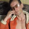 Пепка, 45, г.Гродно
