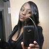 Mya Jean, 29, г.Чикаго