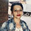 Ирина, 35, г.Хмельницкий