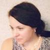Маргарита, 44, г.Тюмень