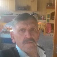 геннадий, 69 лет, Водолей, Железноводск(Ставропольский)